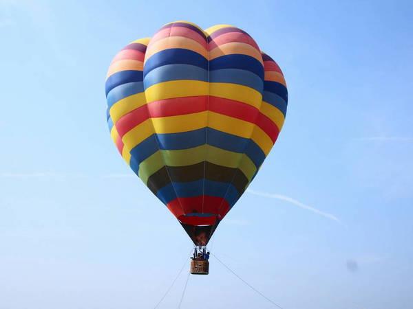 0002気球.JPG