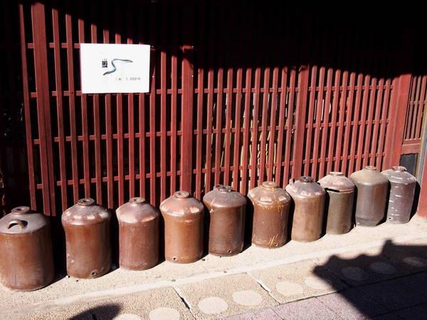 0005犬山2.JPG