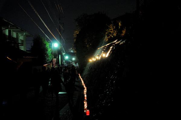 10-灯り道.jpg
