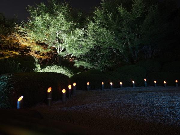 丈山苑2.jpg