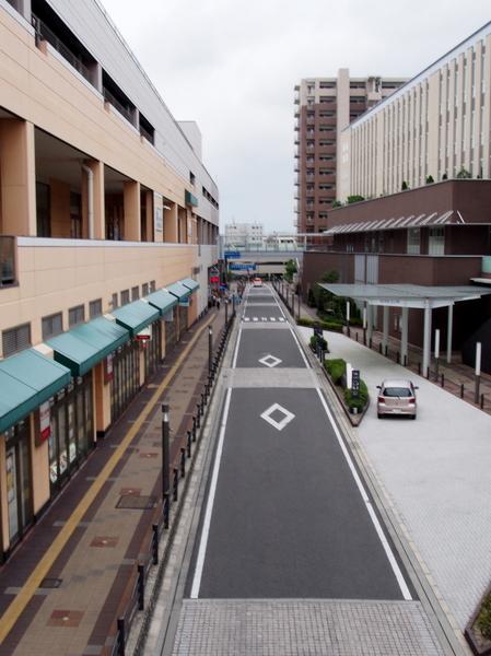 刈谷駅道.jpg