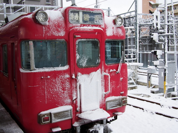 名鉄170115-2.jpg