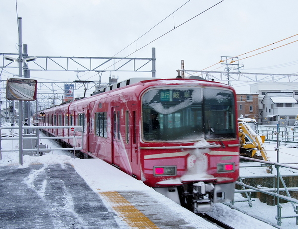 名鉄170115-3.jpg