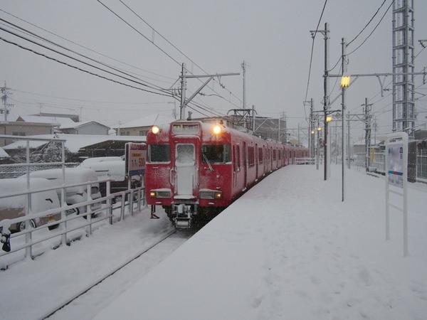 名鉄170115.jpg