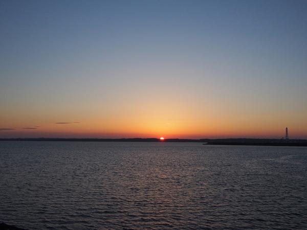 日没170204-001.jpg