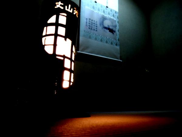 灯り2.jpg