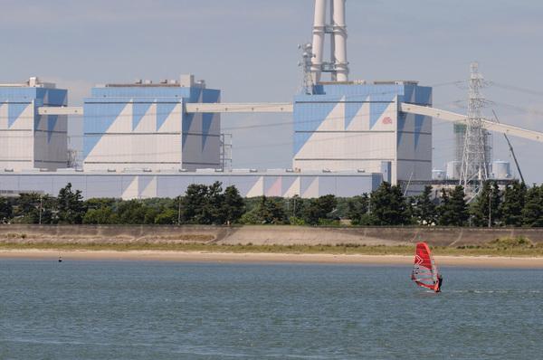 発電所ウインド_078.JPG