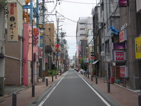 通路4.jpg