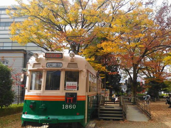 0004京都路面電車.JPG